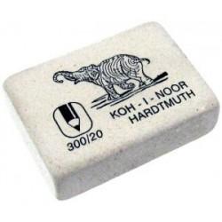 Ластик мягкий Koh-i-Noor 300/20