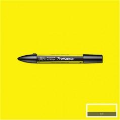 Promarker Желтый (Y657, Yellow)
