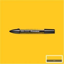Promarker Желтый подсолнечник(Y156, Sunflower)