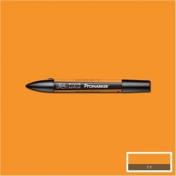 Promarker Оранжевый янтарный (O567, Amber)
