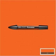Promarker Оранжевый мандарин (O277, Mandarin)