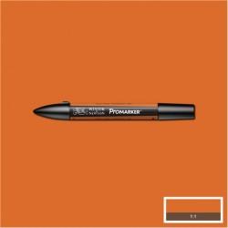 Promarker Оранжевый терракотовый (O346, Spice)