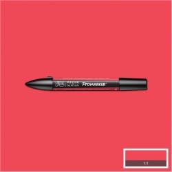 Promarker Красная помада (R576, Lipstick Red)