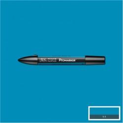 Promarker Голубой эгейский (B146, Aegean)