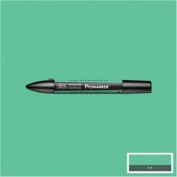 Promarker Зеленый мятный (G637, Mint Green)