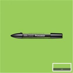 Promarker Зеленый листовой (G258, Leaf Green)
