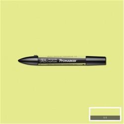 Promarker Зеленый цедра лайма (G159, Lime Zest)