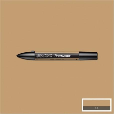 Promarker Коричневый карамель (O727, Caramel)