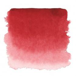 """Краплак красный светлый акварель """"Белые ночи"""", кювет 2.5 мл."""
