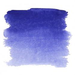 """Лак синий акварель """"Белые ночи"""", кювет 2.5 мл."""