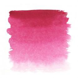 """Розовая акварель """"Белые ночи"""", кювет 2.5 мл."""
