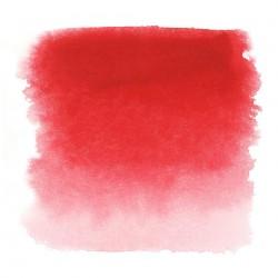 """Рубиновая акварель """"Белые ночи"""", кювет 2.5 мл."""