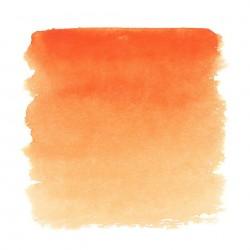 """Лак оранжевый акварель """"Белые ночи"""", кювет 2.5 мл."""
