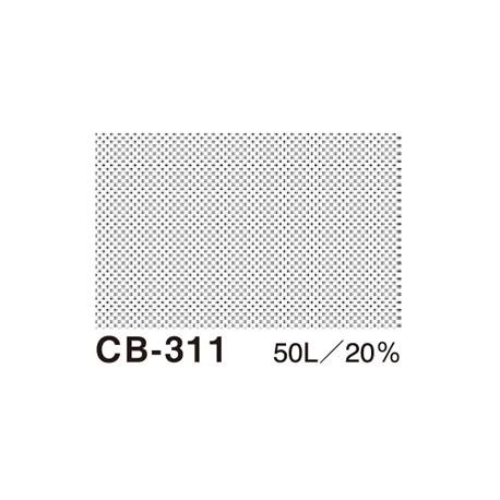 Скринтон Maxon CB-311