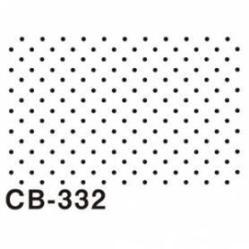 Скринтон Maxon CB-332