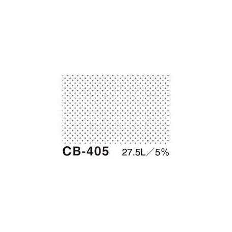 Скринтон Maxon CB-405