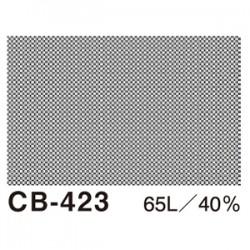 Скринтон Maxon CB-423