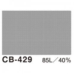 Скринтон Maxon CB-429