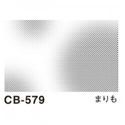 Скринтон Maxon CB-579
