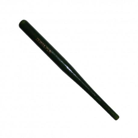 Держатель для пера Mapping-pen