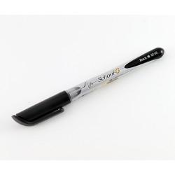 Перьевая ручка для рисования манги с пером G-pen (черная)
