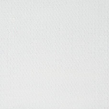 Масляная краска белила цинковые Мастер-класс, 46 мл.