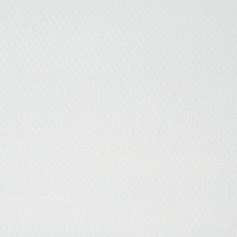 Белила цинковые масло Мастер-класс, туба 46 мл.