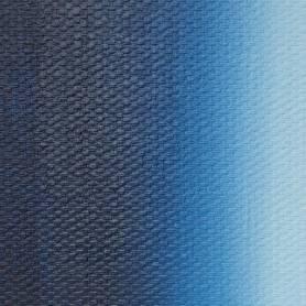 Масляная краска берлинская лазурь Мастер-класс, туба 46 мл.