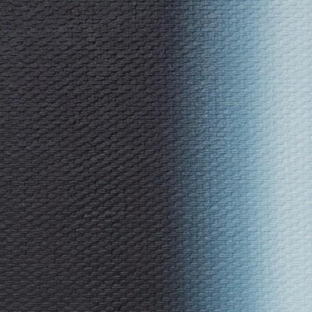 Масляная краска индиго Мастер-класс, туба 46 мл.