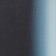Масляная краска индиго Мастер-класс, 46 мл.