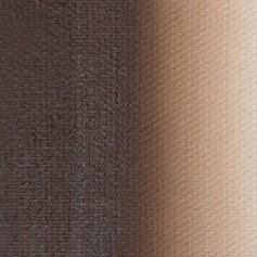 Масляная краска марс коричневый светлый Мастер-класс, 46 мл.