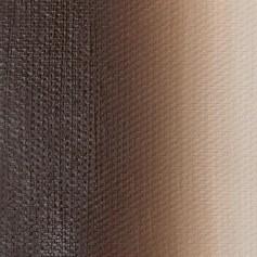 Масляная краска марс коричневый темный Мастер-класс, 46 мл.