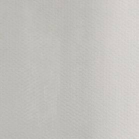 Масляная краска петербургская серая, туба 46 мл.