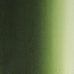 Травяная зелёная масло Мастер-класс, туба 46 мл.