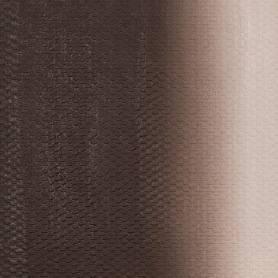 Масляная краск умбра жжёная Мастер-класс, туба 46 мл.