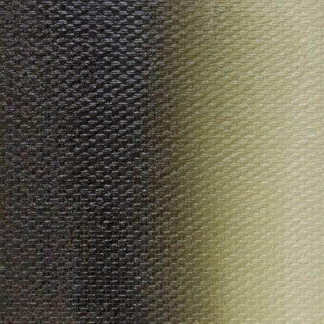 Масляная краска араратская зеленая Мастер-класс, туба 46 мл.