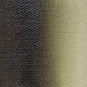 Масляная краска араратская зеленая Мастер-класс, 46 мл.