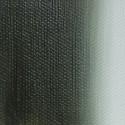Масляная краска глауконит Мастер-класс, 46 мл.