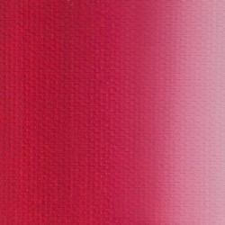 Краплак красный прочный масло Мастер-класс, туба 46 мл.