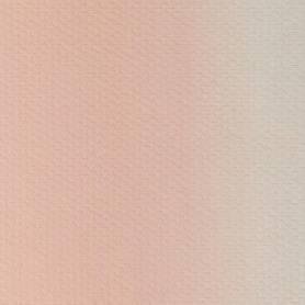Масляная краска неаполитанская розовая Мастер-класс, 46 мл.