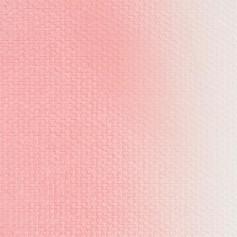 Масляная краска Кораллово-розовая, туба 46 мл.