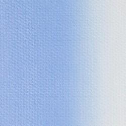 Королевская голубая масло Мастер-класс, туба 46 мл.