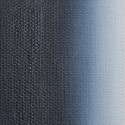 Масляная краска Серая Пейна Мастер-класс, 46 мл.
