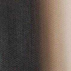Масляная краска Марс коричневый тёмный прозрачный