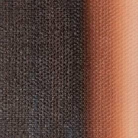 Масляная краска марс оранжевый прозрачный Мастер-класс, 46 мл.