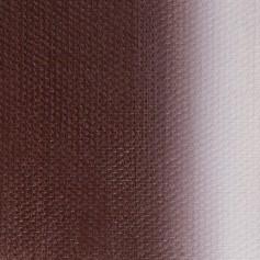 Масляная краска Гутанкарская фиолетовая, туба 46 мл.