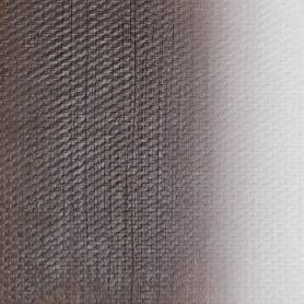 Фиолетово-серая Лори масло Мастер-класс, туба 46 мл.