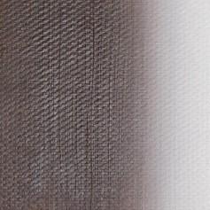Масляная краска Фиолетово-серая Лори, туба 46 мл.