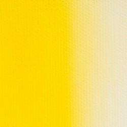Кадмий жёлтый светлый масло Мастер-класс, туба 46 мл.