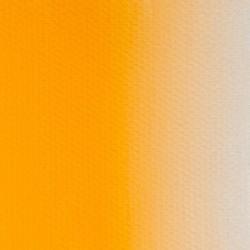 Кадмий жёлтый тёмный масло Мастер-класс, туба 46 мл.